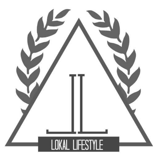 cropped-LL-logo-laurel-transparent-background.png
